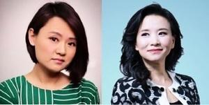 彭博社駐京記者被中共指「危害國安」 遭拘捕