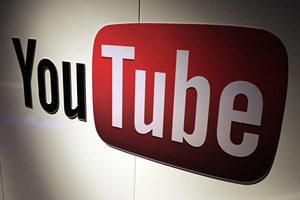 律師建議集體訴訟YouTube 谷歌面臨更多起訴