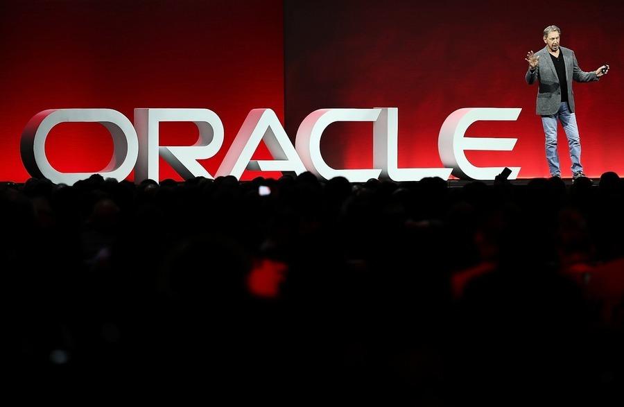 Tesla後再有美科企撤出加州 Oracle宣佈遷往德州