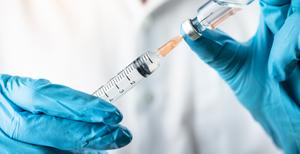 秘魯中共疫苗試驗中止 受試者現神經系統問題