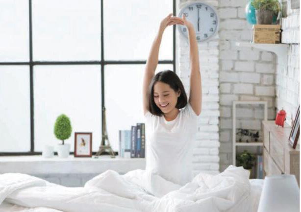 樂壼優質床品ICON House——睡眠健康是Serious Business