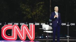 盤點美國各大主要媒體與中共的商業關係
