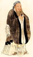 《論語》名句賞析(四)