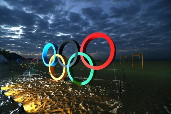里約奧運即將落幕 盤點十件驚奇事件