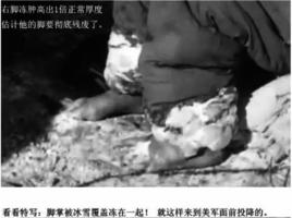 血戰長津湖 被中共掩蓋的駭人真相(下)