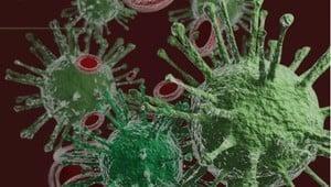 大陸產疫苗將給五千萬人接種 醫護界憂安全性拒絕