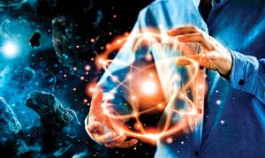 高中生詮釋量子力學 獲幾十萬大獎