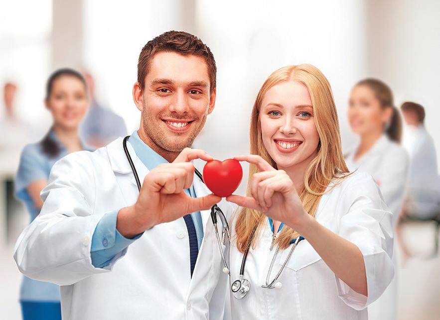 心臟冠狀動脈鈣化分析 預測未來心血管疾病風險