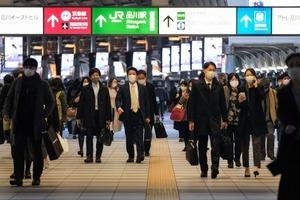 CoolJobz調查:八成港人願出外發展 首選台日