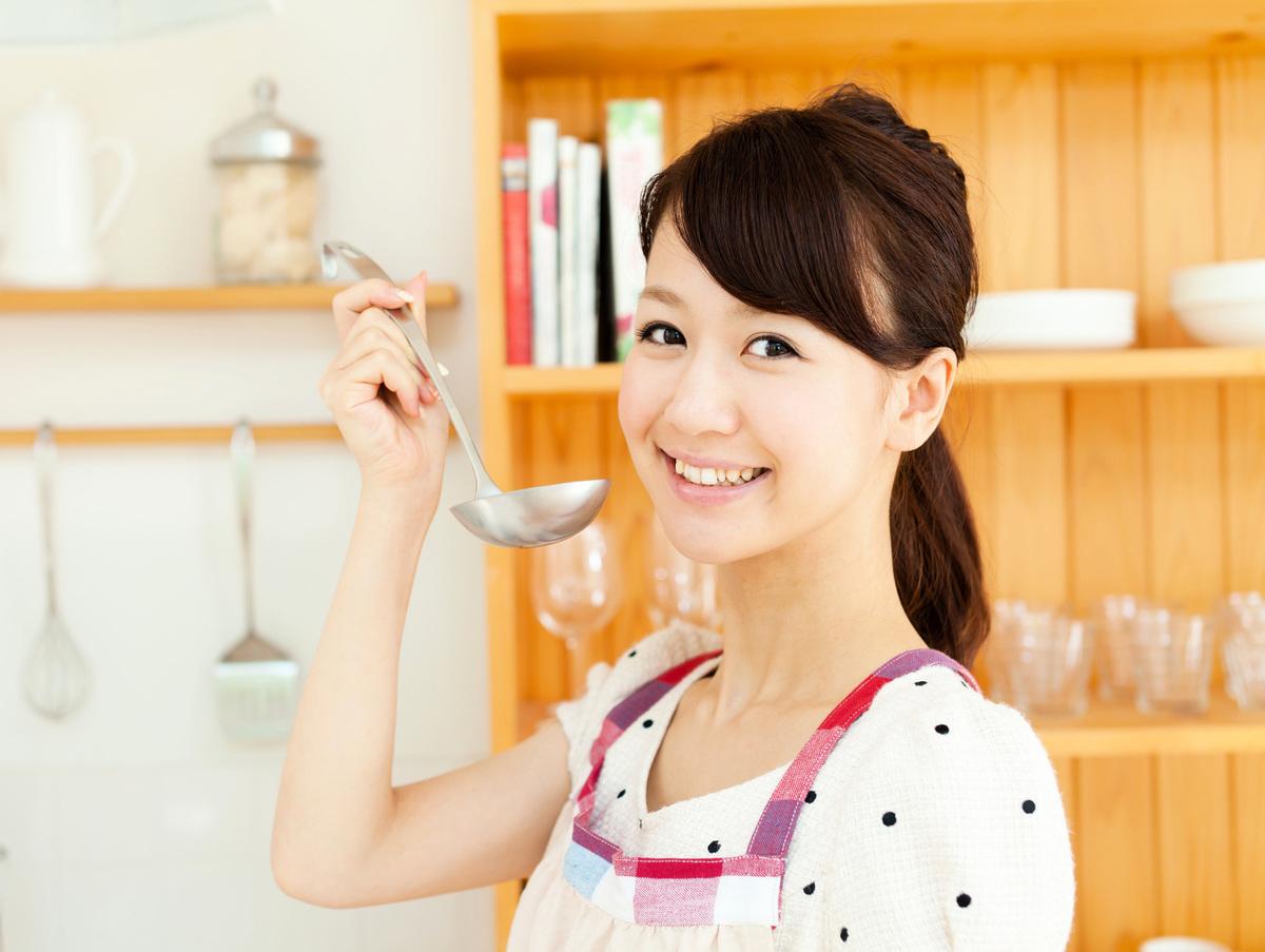 煮雞湯進補,要掌握一些技巧,才能達到最好的滋補效果。(舒榮提供)