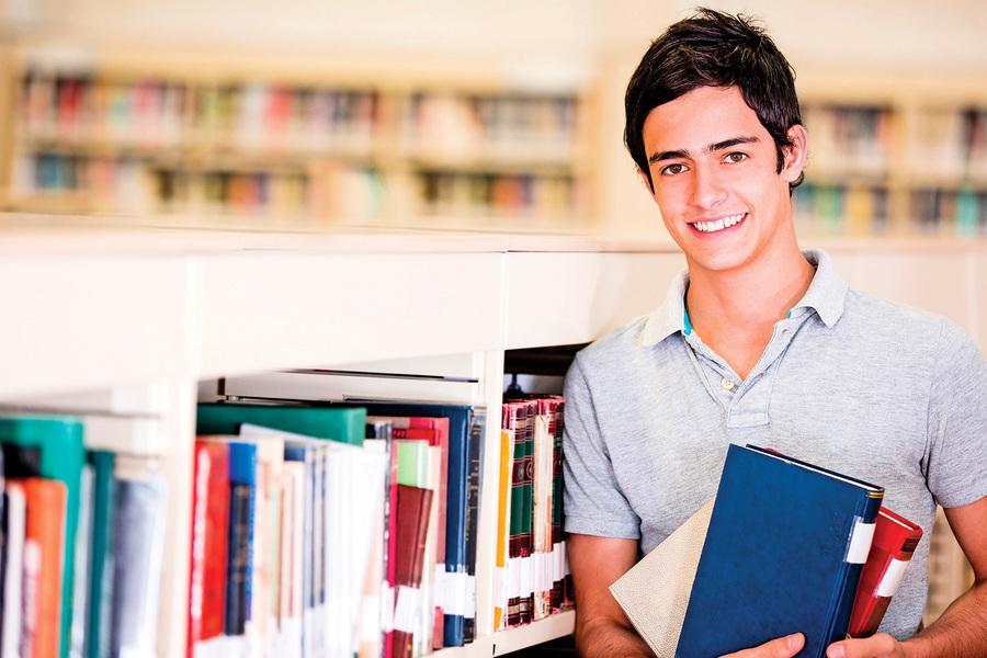 青少年課業壓力大 持續出現腸胃不適恐是慢性腸胃疾病上身