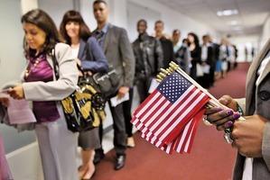 中國移民逾千萬人居世界第三 首選為美日加
