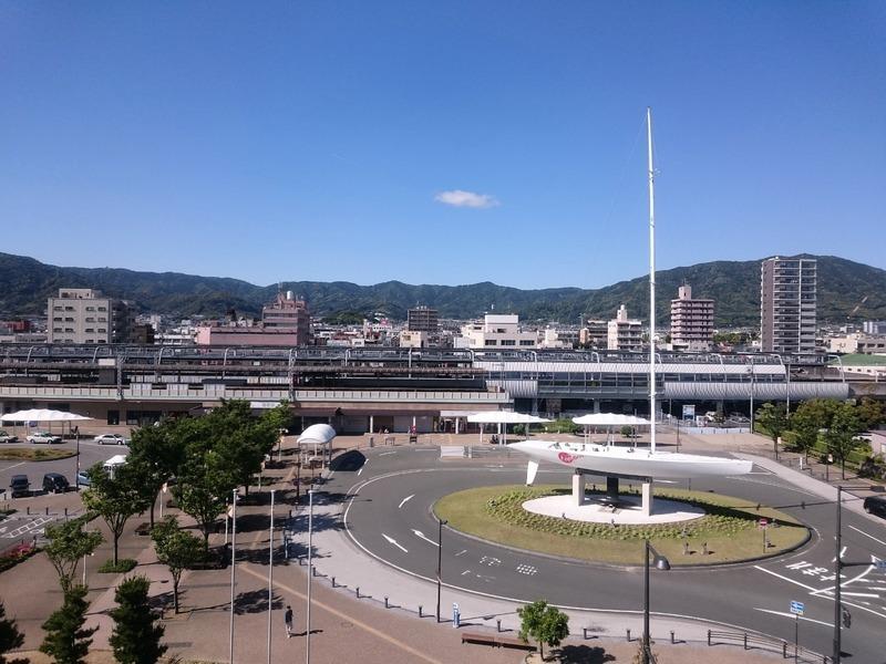 日本愛知縣溫泉酒店過年訂房近零