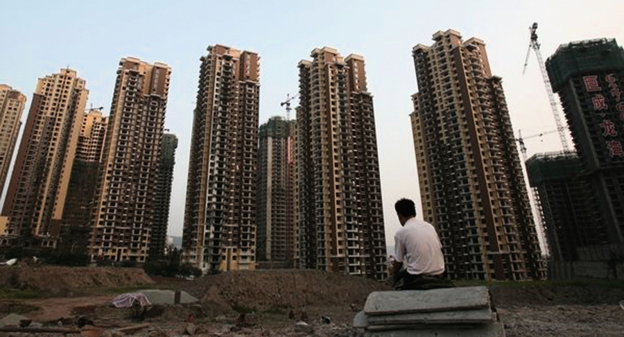 杭州房租水平跌至三年前 原因引關注