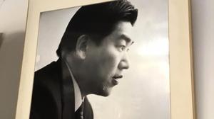 日本前國土交通大臣羽田雄一郎中共病毒猝逝