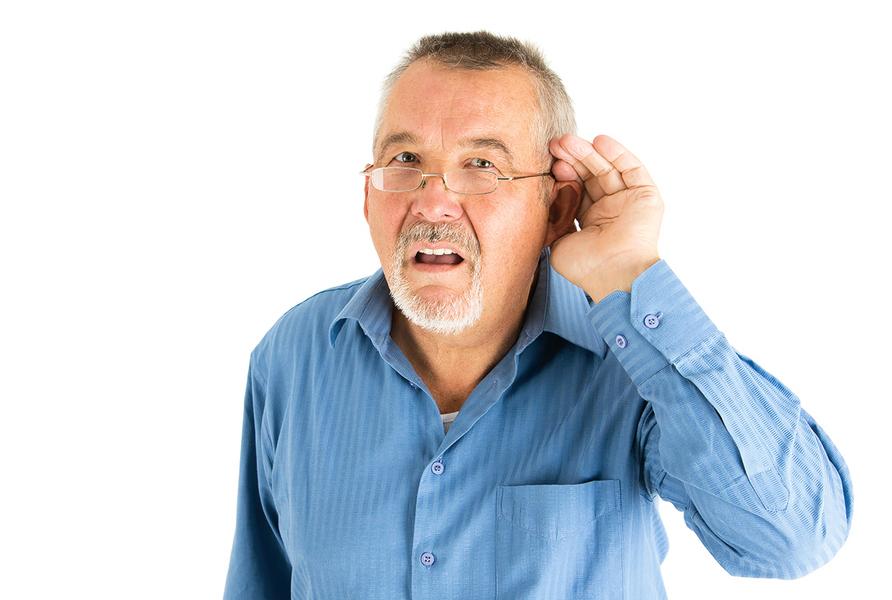 突發聽損、手腳麻木莫輕忽 恐是腦瘤引發姿勢性眩暈