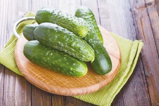 排除尿酸最好的二種蔬菜