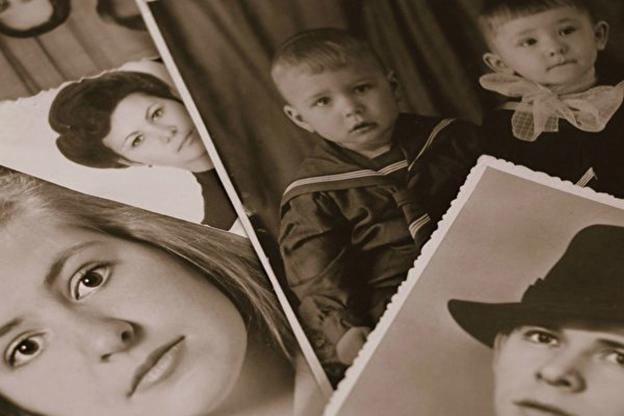 4歲女童講述前世記憶 嚇壞媽媽