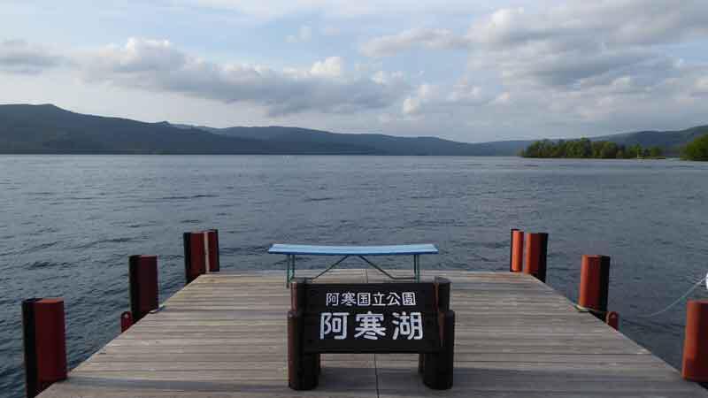 日本北海道受疫情影響 冰雪節或改爲線上展出