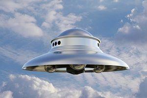 特朗普簽法案 國防部180天內須披露UFO機密