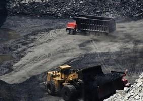 寒冬不能燒煤取暖 大陸百姓有苦難言