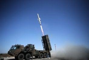 日本研發國產戰斧導彈 射程可達北京平壤