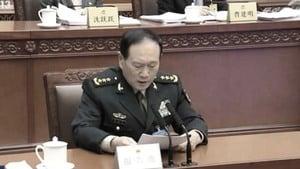 中共修《國防法》生效 可為「發展利益」主動開戰