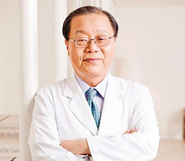 扁康療法系列講座 長命百歲的秘密 治病先清肺 (三) (上)
