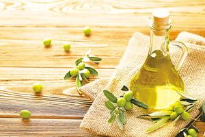 親親橄欖油