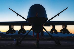 【2020盤點】美軍關鍵武器測試(下)
