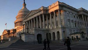 美國會大廈暴亂真相之三 美議員被提前兩天預告