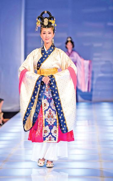 中國絲綢 帶給羅馬帝國的震撼