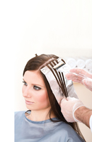染髮族應避用的 7種有毒化學品