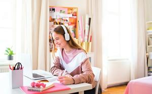 房子整理關鍵 創造家庭成員的空間