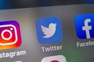 推特刪特朗普帳戶後 市值蒸發50億