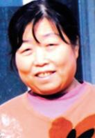 北京順義區法輪功學員龐秀清被迫害離世