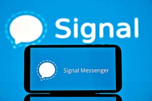 馬斯克推通訊軟件Signal 同名醫療股飆60多倍
