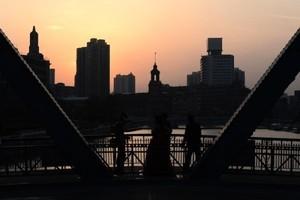 官媒炮轟上海:對房地產預期管理失效