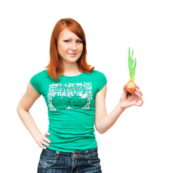 發芽的食物能吃嗎? 營養師:有些有毒 有些更營養