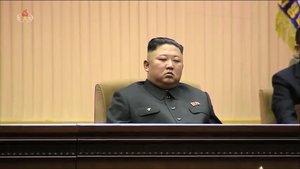 中朝反目?韓媒記者:北京截走金正恩運鈔車