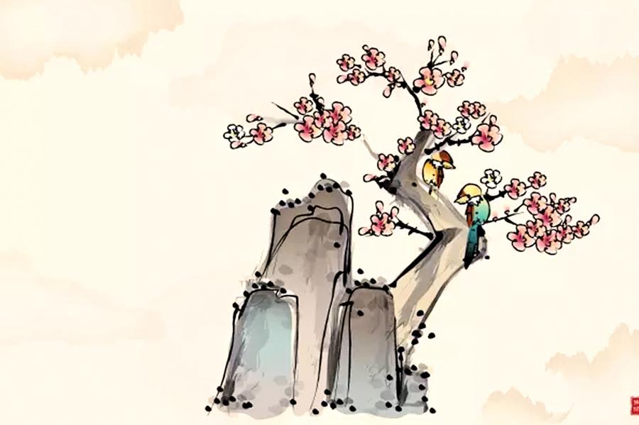 重溫經典——《東周列國志》千古流傳的春秋典故
