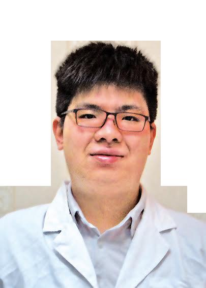 【醫理同行】口乾是腎虛嗎?