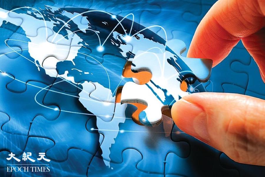 國安法侵蝕港網絡自由 大陸「防火牆」離港有多遠