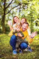人初千日  找回養兒育女的幸福感和成就感  (下 )