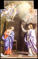 解讀文藝復興之後兩百年間的美術(五)