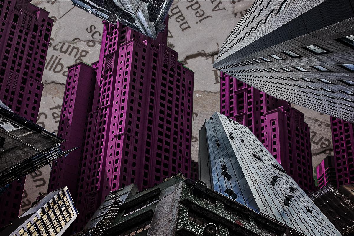 今年大陸房地產離岸債務是上年的兩倍多;逾15家房企高層人事異動;甲級寫字樓空置率奇高,多地二手房價飛揚;新一波疫情正來勢洶洶,房企面臨煎熬。(大紀元製圖)