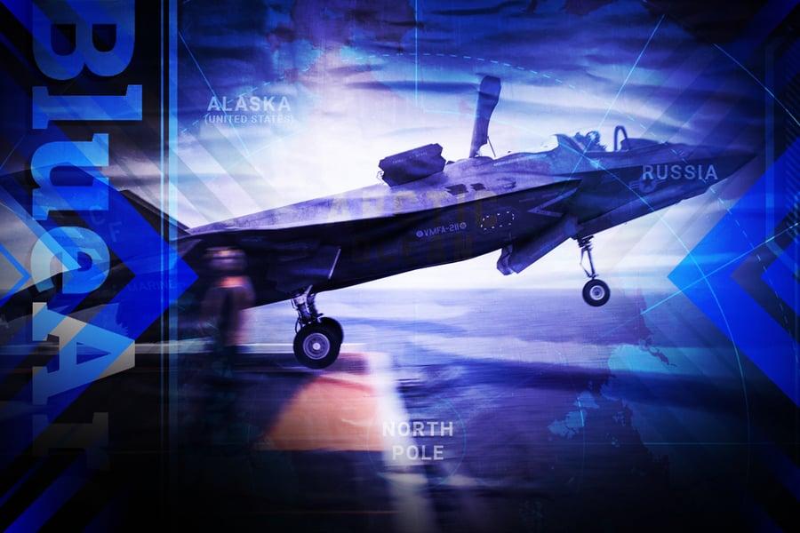 美國海軍2021裝備願望清單