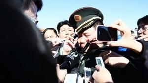 中共或亡於2021年 毛澤東孫子「預言」引熱議