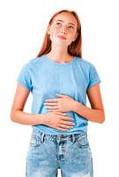 改善胃食道逆流 中醫推薦一味藥膳、兩種蔬菜