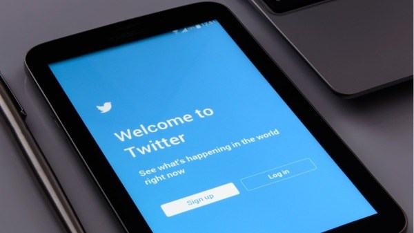 推特擬在全球範圍審查言論 老闆驚人言論曝光